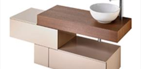 Ippari Basin Unit