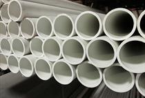 Plastic Pipe Systems