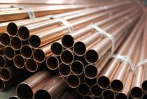 Metal Pipe Systems